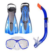 Us Divers Junior Snorkel Set Size Chart Kids Snorkel Set 3 Piece