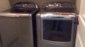 cabrio platinum washer. Exellent Washer With Cabrio Platinum Washer R