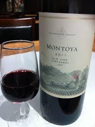image result for montoya red wine