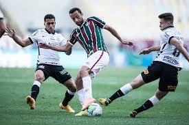 Corinthians x Fluminense: Onde assistir, arbitragem, horário e escalações -  12/01/2021 - UOL Esporte