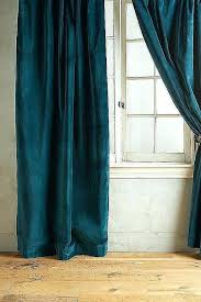 decorating tree with tulle teal curtains world market cost plus velvet for bedroom ideas of