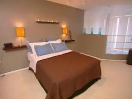 Luxury Ways To Arrange A Small Bedroom 83 Regarding Small Home ...