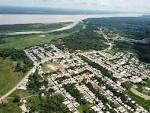 imagem de Fonte Boa Amazonas n-5