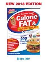 how to burn 22 calories2