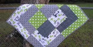Bento Box Baby Quilt Size Up For Quick and Easy – Quilting Cubby & Bento Box Baby Quilt Size Up For Quick and Easy Adamdwight.com