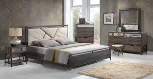 traditional furniture traditional black bedroom. full size of bedroomsplatform bedroom sets modern bed furniture white traditional large black
