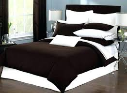 modern black and white bedding exotic modern white bedding home improvement modern black and white crib