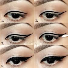 how to do eye makeup at home you mugeek vidalondon