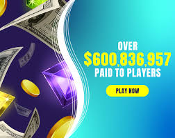 Play New Jersey Online Casino Games | Get up to $1000 FREE -  ResortsCasino.com