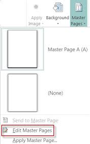 Download Borders For Publisher Add Or Remove A Page Border In Publisher Publisher