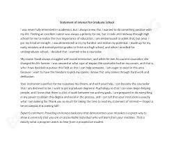 good college essays examples com good college essays examples 5 template