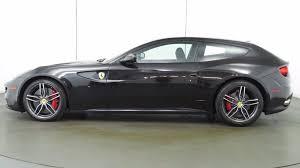 2018 ferrari ff.  Ferrari 2015 Ferrari FF 2dr Hatchback  16533966 3 Throughout 2018 Ferrari Ff