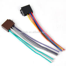 car wiring harness, car wiring harness suppliers and manufacturers types of automotive wire connectors at Car Wiring Connectors
