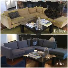 Living Room Furniture Springfield Mo Custom Swivel Chairs And Sectional Couch Repholstery Springfield Mo