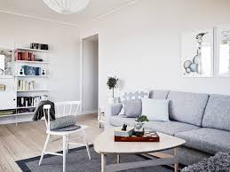 Scandinavian Living Room Design Interior Living Room Scandinavian Interior Design Also