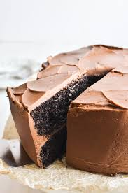 How to make sour cream coffee cake. Ina Garten S Chocolate Cake Recipe The View From Great Island