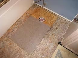 bathroom subfloor replacement. Bathroom Subfloor - 4-6-08 001.jpg Replacement