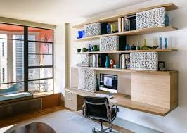 home office shelving systems. home office shelving systems shelves by ez f