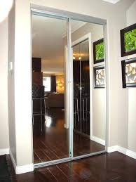 ikea barn doors furniture door mirror very stylish gallery