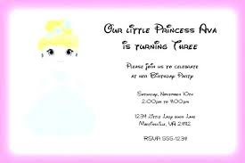 Free Mouse Birthday Party Invitation Template Online Invites