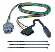 2005 jeep liberty trailer wiring harness wire center