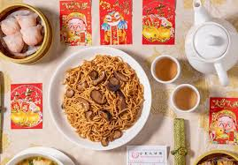 Welcome the 2021 lunar new year with godiva's assortment of gourmet candy wrapped in a traditional red and gold ribbon. The Best Gift Boxes For Celebrating Lunar New Year