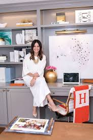 female office decor. 5 Home Office Décor Tips That Will Improve Productivity Female Decor A