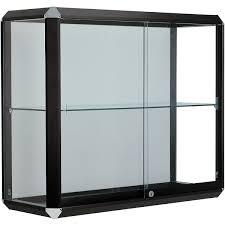 office display cases. Office Display Cases. Cases S