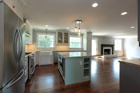 How Much Kitchen Remodel Simple Decorating Design