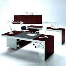 ikea office furniture ideas. Ikea Office Furniture Ideas Desk Design Mesmerizing Chair .