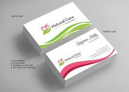 pharmacy design company elegant spielerisch pharmacy visitenkarten design für a company