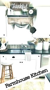 Apartment Kitchen Decorating Ideas Inspiration Kitchen Theme Sets Kitchen Theme Ideas For Apartments Kitchen Theme