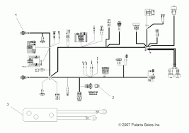 polaris sportsman ho wiring diagram wiring diagram polaris sportsman 500 wiring diagram and schematic wiring for polaris 425 magnum as well kawasaki prairie 300