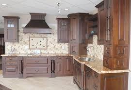 Delightful Cheap Unfinished Kitchen Cabinets White Wooden Sliding Drawer On The Top  Kitchen Sets Kitchen Cabinet To Photo Gallery