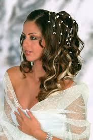 Image Coiffure Pour Mariage Indien Coupe De Cheveux Femme