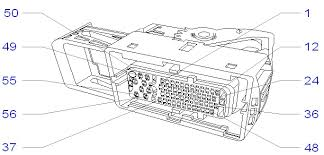 zafira b abs wiring diagram wiring diagram and schematic design 1998 ford econoline fuse box diagram circuit wiring diagrams
