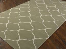 full size of menards area rugs 60 best images about outdoor area rugs on outdoor