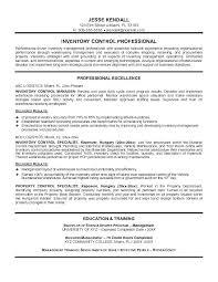 Personnel Specialist Job Description Navy Job Descriptions