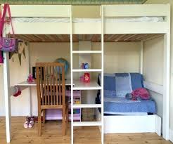 storage loft bed with desk bed with desk bunk beds with stairs and desk storage loft storage loft bed with desk