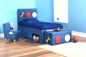 ikea childrens bedroom furniture. Kids Bedroom Furniture Youth Teenage Ikea Boy Sets Childrens