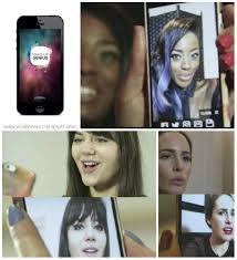 loreal makeup genius