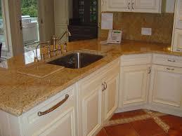kitchen granite marble countertops west bristol