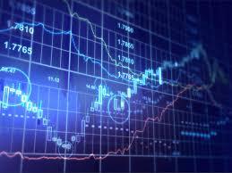 Chart Saham Online Bagaimana Cara Mengetahui Trend Saham Sebuah Perusahaan