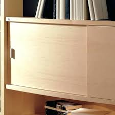 sliding cabinet doors sliding cabinet door lock sliding door track home depot and sliding door track sliding cabinet doors