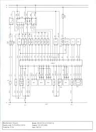 peugeot 307 stereo wiring diagram images peugeot 206 audio wiring peugeot 205 gti wiring diagram printable