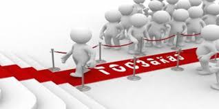 Контроль в сфере закупок Главное контрольное управление  Регулирование контрактной системы в сфере закупок