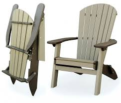 lowes adirondack chair plans. Simple Adirondack Lowes Adirondack Chair Plans Schwep Intended H