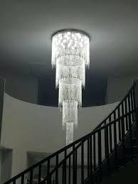 12 light chandelier costco medium size of chandeliers crystal pendant fixtures industrial lighting luciana