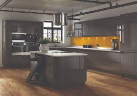 Wickes Kitchen Wall Cabinets New Kitchen Paint Ideas Kitchen Sourcebook