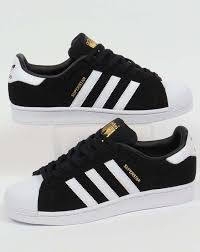 adidas shoes superstar black and white. best 25+ adidas superstar ideas on pinterest | addidas superstar, shoes and black white